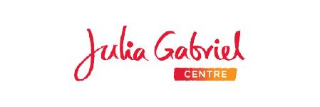 Beacon clients logo Julia Gabriel