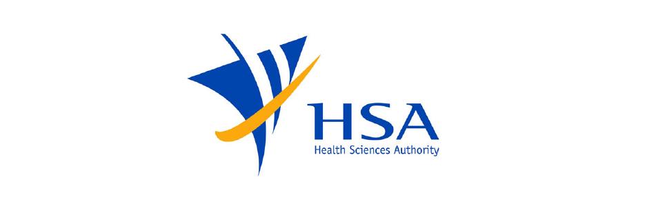 HSA logo beacon client